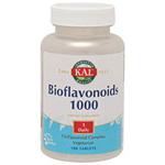バイオフラボノイド 1000mg