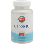 ☆ビタミンE 1000IU