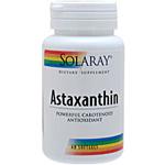 アスタキサンチン 1mg