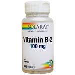 ビタミンB2 100mg