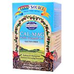 ☆≪販売終了≫フードソース カルマグ&ビタミンD3(100%食物由来)