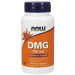 DMG(ジメチルグリシン) 125mg