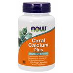【定期購入あり】珊瑚カルシウムプラス (マグネシウム&ビタミンD配合)