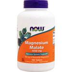 マグネシウム マレート(リンゴ酸マグネシウム)1000mg