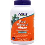レッドミネラルアルジー(紅藻)