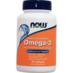 オメガ3(EPA&DHA)フィッシュオイル※コレステロールフリー