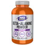 ベータアラニン(βアラニン) 100%ピュアパウダー※ベジタリアン/ビーガン仕様