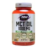MCTオイル(中鎖脂肪酸/中鎖トリグリセリド) 1000mg