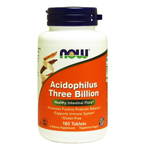 [ お得サイズ ] アシドフィルス乳酸菌 30億(プロバイオティクス)
