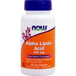 アルファリポ酸 100mg+ビタミンC&E