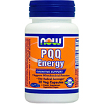 PQQ エネルギー (CoQ10、アセチルLカルニチン配合)