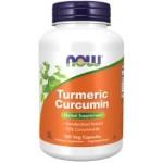 [ お得サイズ ] クルクミン(秋ウコン/ターメリック) 標準化エキス 665mg ※1粒にクルクミン630mg含有