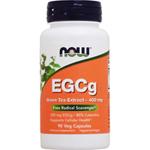 EGCg(エピガロカテキンガレート) 400mg