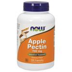 アップルペクチン(りんごペクチン) 700mg