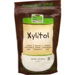 キシリトール 100%ピュア(砂糖代替甘味料)