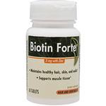 ビオチン フォルテ 3mg(亜鉛30mg含有)