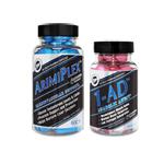 【超お得セット】1-AD (プロホルモン)  & アリミプレックス Arimiplex PCT(ポストサイクルセラピー)