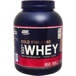 【送料無料】[ 大容量2.27kg ] 100%ホエイ ゴールドスタンダード プロテイン ※チョコレートモルト