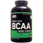 [ お得サイズ ] BCAA(分岐鎖アミノ酸)1000