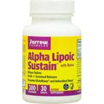 ☆≪販売終了≫[ お試しサイズ ] アルファリポ酸 300mg + ビオチン(ビタミンH)
