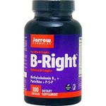 Bライト(低臭性 ビタミンBコンプレックス)