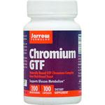 クロミウム GTF(GTFクロム) 200mcg