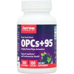 OPCs+95 グレープシード標準化エキス 100mg (ポリフェノール95%濃縮)