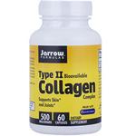 タイプ2 コラーゲン コンプレックス (バイオセルコラーゲン2)