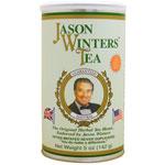 【定期購入あり】ジェイソン ウィンターズ ティー クラシックブレンド(ノンカフェイン濃縮茶葉タイプ)