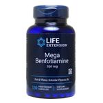メガ ベンフォチアミン 250mg (高活性ビタミンB1誘導体)