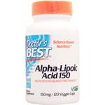 アルファリポ酸 150mg