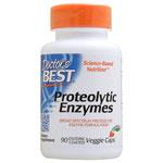 ベスト プロテオリティック エンザイム(代謝酵素含有 酵素ブレンド)