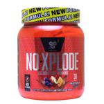 NO(一酸化窒素) エクスプロード カフェインフリー ※フルーツパンチ
