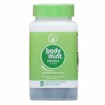 ボディミント 60粒 body mint Bodymint-USA (ボディミント ユーエスエー)