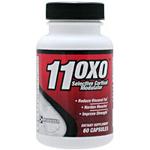☆≪販売終了≫11-OXO(アドレノステロン / コルチゾールのコントロールに)