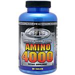 ☆≪販売終了≫アミノ 4000(18種類のアミノ酸が高含有で大集合!)
