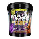 [ 超大容量10kg ] マッスルテック マステック エクストリーム※チョコレート Muscle Tech Mass Tech Extreme 2000 Chocolate 22lbs Iovate Health Sciences USA社