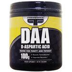 ☆≪販売終了≫DAA(Dアスパラギン酸)