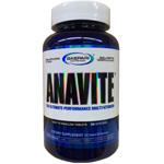 アナバイト アスリート用マルチビタミン&ミネラル 180粒 Anavite Sport Multi-Vitamin