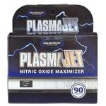 プラズマジェット(一酸化窒素[NO]ブースター) 90粒 約22日分 PLASMAJET Gaspari Nutrition