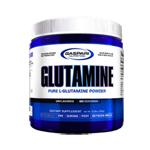 グルタミン 300g Glutamine 300g 60s Gaspari Nutrition