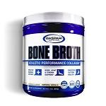 ボーンブロス(アスレチックパフォーマンスコラーゲン) 480g Bone Broth Athletic Collagen  Gaspari Nutrition