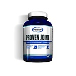 プル—ブン ジョイント 90粒 (約30回分) Proven Joint Athletic Performance Formula Gaspari Nutrition