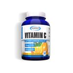 ビタミンC 750mg  30粒 Vitamin C 750mg Capsules Gaspari Nutrition