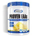 プルーブンEAA  レモンアイス Proven EAA's w/ 9 Essential Amino Acids Lemon Ice 30s 390g  Gaspari Nutrition