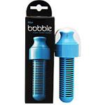☆≪販売終了≫Bobble ボブル専用浄水フィルターカートリッジ ブルー