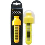 ☆≪販売終了≫Bobble ボブル専用浄水フィルターカートリッジ イエロー