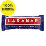☆≪販売終了≫ララバー(LARABAR) ブルーべリーマフィン
