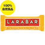 ☆≪販売終了≫ララバー(LARABAR) バナナブレッド