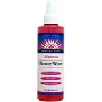 プルメリア フラワーウォーター(オールスキン/化粧水)